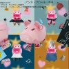 141_pinkypiggy-2.jpg