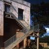 36_ruault-escalier.jpg